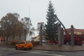 Juletræ_1