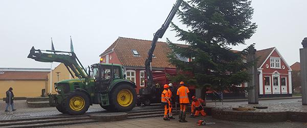 Juletræ_600x250