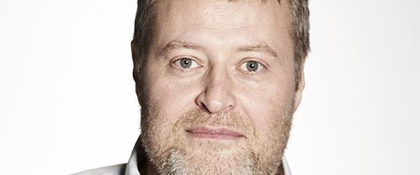 Anders Brandt Sørensen (S): Velfærd til alle
