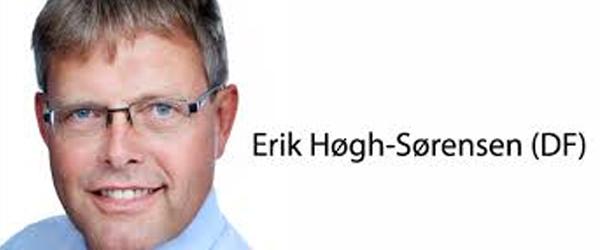 Erik-Høgh-Sørensen_600x250