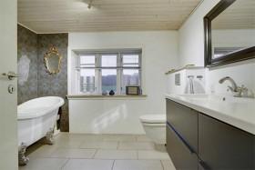 Badeværelse_600x400
