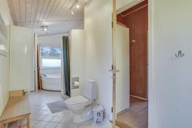 badeværelse_1_600x400