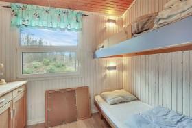 værelse_1_600x400
