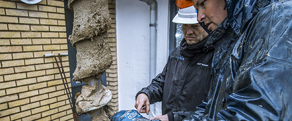 Jordforurening_undersoegelse_1_fotograf_Peter_Halskov (1) kopier