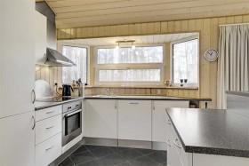 Køkken_600x400