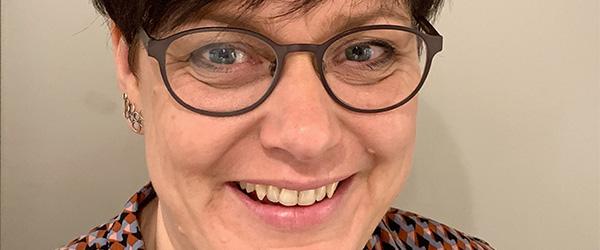 Sæbynitten Louise Jæger ny formand for Venstre