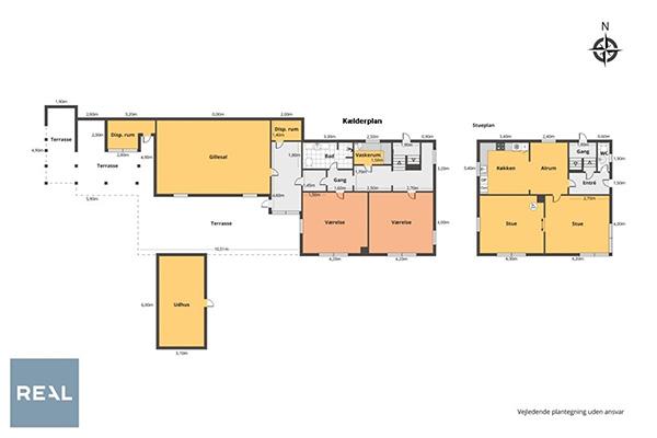 Zigna 2D Floor Plan Template_New (07 DEC 2016)
