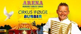 Cirkus-Arena-600x250