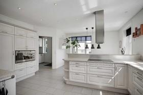 Køkken stuen kopier