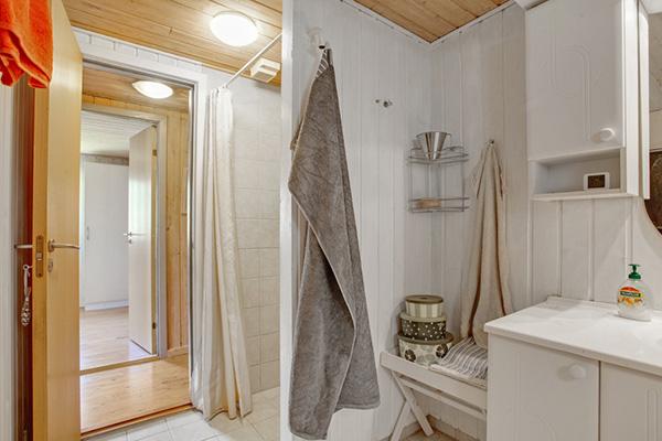 badeværelse_1 kopier