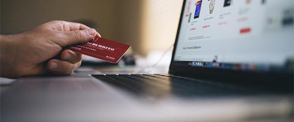 Danmarks fremtidige vækst foregår online