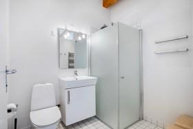 badeværelse_2 kopier