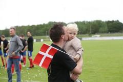 Foto: Henrik Christensen, SaebyAvis.dk