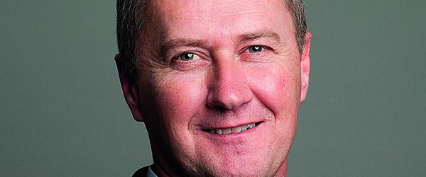 John Karlsson - Formand for Arbejdsmarkedsudvalget, Frederikshavn Kommune kopier