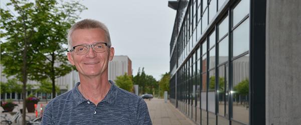 Move North - Kåre Holdt Madsen 2 kopier