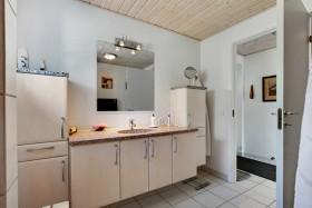 badeværelse_3 kopier