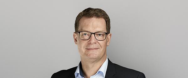 Morten _Kock020_low_crop kopier