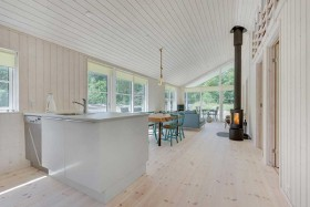 Køkken - stue kopier