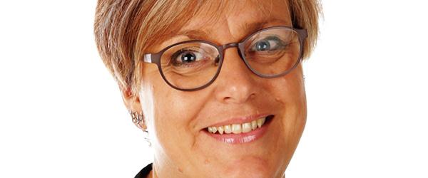 Venstre søger kandidater til regions- og kommunalvalg