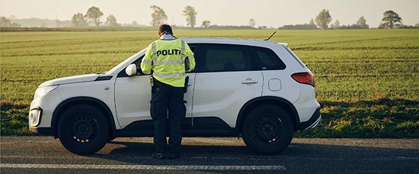 Frdselskontrol SSLF Politi foto Niclas Jessen 17 kopier