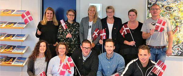 Nilles Rejser er Danmarks bedste rejsearrangør kopier