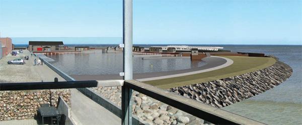 Sæby Havn_NY