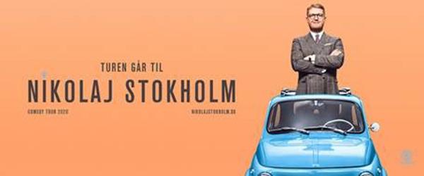 Nikolaj Stokholm kopier