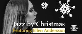 julejazz Ellen A 1 kopier