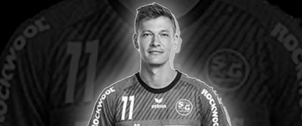 Lasse Svan – en verdensmester kommer til byen