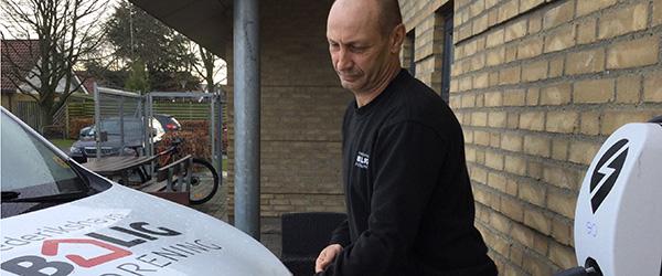 Frederikshavn Boligforening trækker stikket
