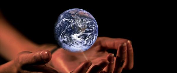 Lav et nytårsforsæt for klimaet<br>…