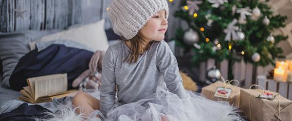 6 tips til en klimaklog jul<br>….