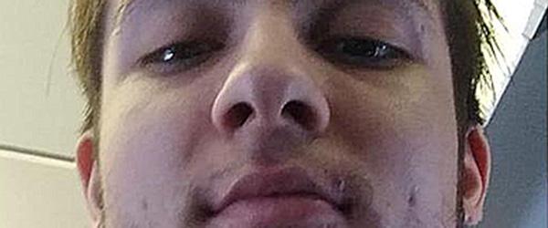 19-årig græsk mand forsat forsvundet