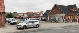 Købmand_Hørby_Parkering kopier