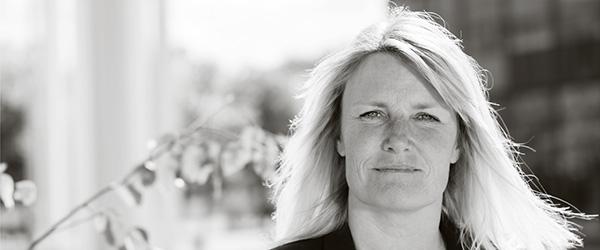 Birgit S. Hansen sort hvid kopier