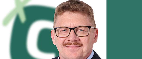 John Lamp Henriksen (C): Hvad med Sæby og Frederikshavn?