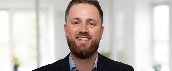Simon-Wiehl-erhvervsmægler-i-Nordicals