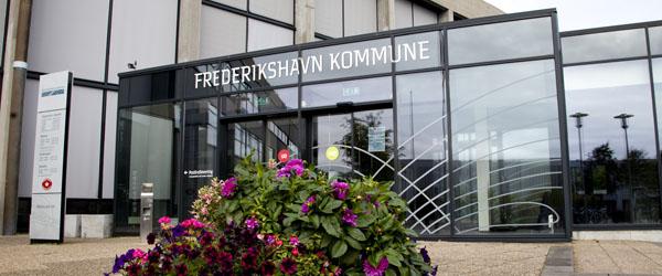 frederikshavn_kommune_raadhus_8
