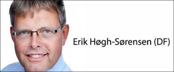 Erik-Hoegh-Soerensen_600x250