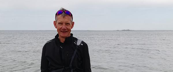 Knæk Cancer løb i Sæby på lørdag