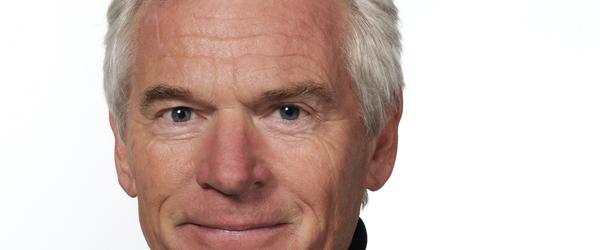 Kurt Ravns to julekoncerter gennemføres som planlagt