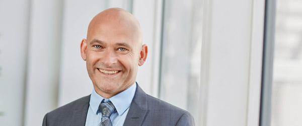 Regeringen efterlader nordjyske virksomheder med store tab