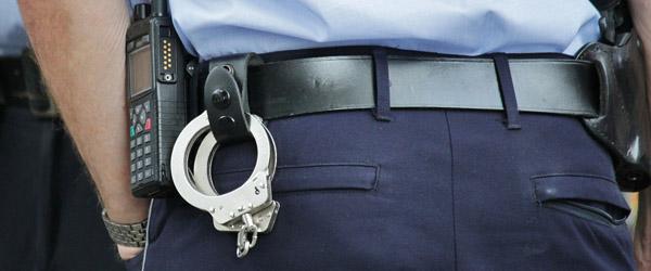 Hjælp politiet i aktuel sag: Vi savner rette ejere til mulige tyvekoster