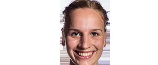 Pernille Brandenborg forlader Vendsyssel Håndbold efter denne sæson