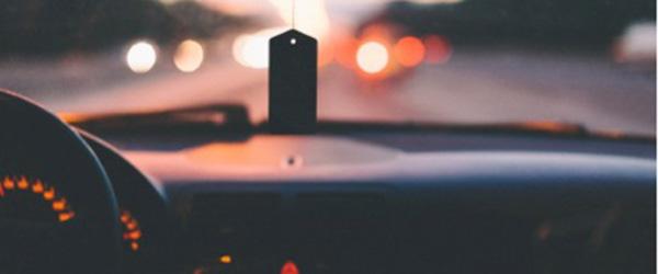Få forsikret din bil før ulykken rammer