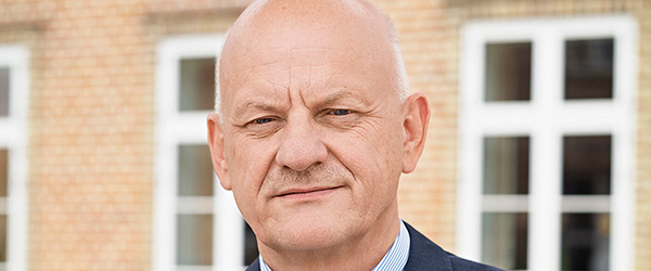 Sparekassen Vendsyssel fejrer 150-års jubilæum