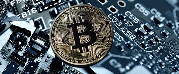 Bliv klogere på Bitcoin og hvilke fordele det bringer med sig