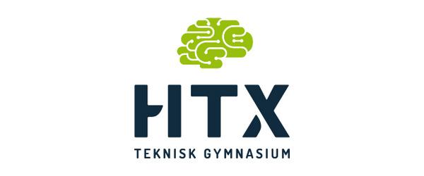 Undervisning væk fra skærmen på HTX Frederikshavn