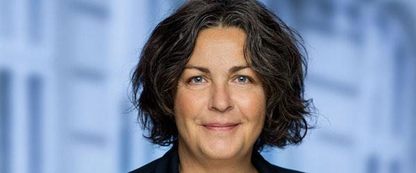 Generalforsamling i Sæby-Volstrup Venstrevælgerforening
