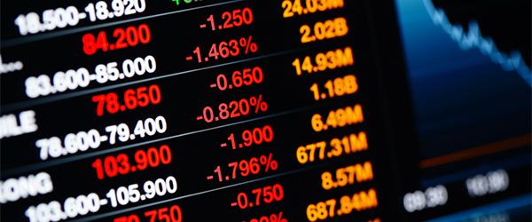 eToro skal børsnoteres